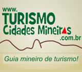 turismocidadesmineiras
