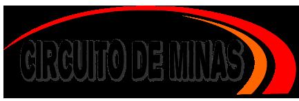 Circuito de Minas